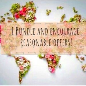 Bundle&Save!!!